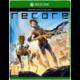 ReCore (Xbox ONE)  + Voucher až na 3 měsíce HBO GO jako dárek (max 1 ks na objednávku)