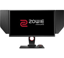 "ZOWIE by BenQ XL2546 - LED monitor 25"" - 9H.LG9LB.QBE"