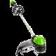 Greenworks GD60LT 60V