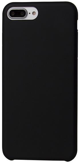 EPICO ULTIMATE plastový kryt pro iPhone7 Plus/8 Plus magnet - černý