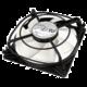 Arctic Fan F12 Pro