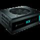 Corsair HXi Series HX1200i - 1200W