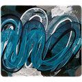 Xtrfy GP4, L, modrá