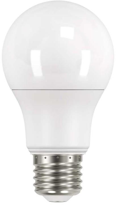 Emos LED žárovka Classic A60 6W E27, teplá bílá