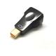 PremiumCord adaptér Mini DisplayPort - VGA M/F