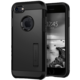 Spigen Tough Armor 2 iPhone 7/8, black