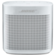Bose SoundLink Color II, bílá  + Voucher až na 3 měsíce HBO GO jako dárek (max 1 ks na objednávku)