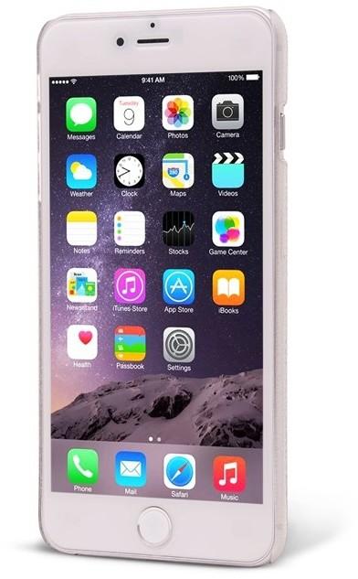 EPICO plastový kryt pro iPhone 6S Plus ANONYMOUS 4510102500026  fe54f95c362