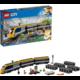 LEGO® City 60197 Osobní vlak Xbox Game Pass pro PC na 1 měsíc zdarma