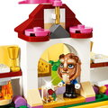 LEGO® Disney Princess 43177 Bella a její pohádková kniha dobrodružství