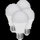 Retlux REL 19 LED A60 4x9W E27