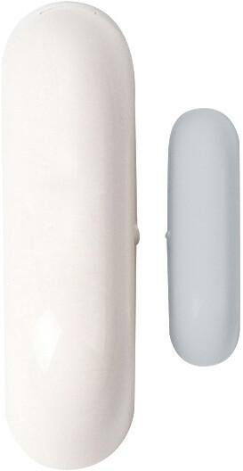 iQtech SmartLife magnetický senzor DW01, Wi-Fi, na dveře