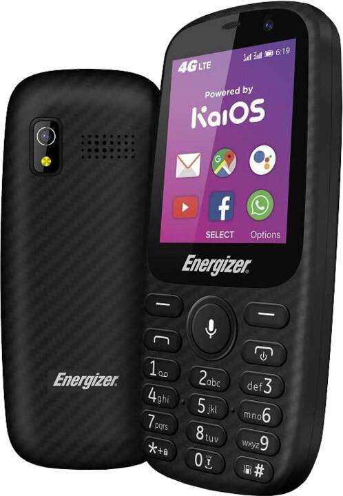 Energizer Energy E241S LTE