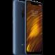 Xiaomi Pocophone F1, 6GB/128GB, modrá  + 500Kč voucher na ekosystém Xiaomi + Při nákupu nad 3000 Kč Kuki TV na 2 měsíce zdarma vč. seriálů v hodnotě 930 Kč