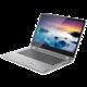 Lenovo IdeaPad C340-14API, platinová  + Servisní pohotovost – Vylepšený servis PC a NTB ZDARMA + DIGI TV s více než 100 programy na 1 měsíc zdarma