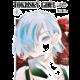 Komiks Tokijský ghúl: re, 2.díl, manga