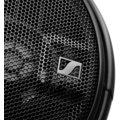 Sennheiser HD 660 S, černá