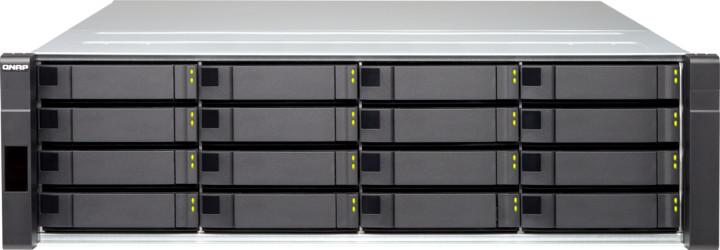 QNAP EJ1600 - expanzní jednotka