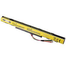 Patona baterie pro ntb ACER Aspire E15 2200mAh Li-lon 14,6V AS16A5K - PT2805