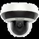 Hikvision DS-2DE2A204IW-DE3, 2,8 - 12mm