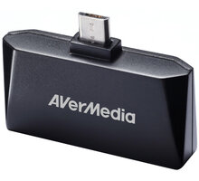 AVerMedia AVerTV Mobile Android-T2 61EW5100A0AD
