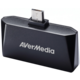 AVerMedia AVerTV Mobile Android-T2