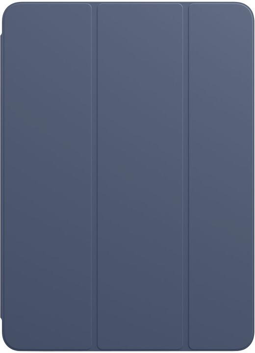 "Apple Smart Folio na 11"" iPad Pro, seversky modrá"