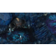 Torment: Tides of Numenera - Day One Edition (PC)