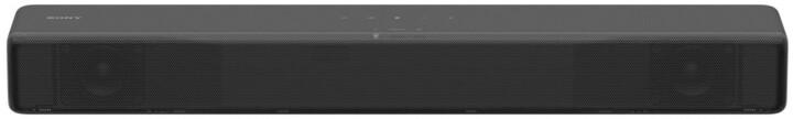 Sony HT-SF200, 2.1, černá