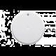 Danalock Danabridge V3 – Wi-Fi bridge pro Danalock V3 Bluetooth
