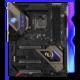 ASRock Z490 TAICHI - Intel Z490