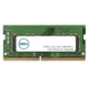 Dell 4GB DDR4 3200 SO-DIMM pro Latitude, Precision, XPS/OptiPlex AIO, Micro MFF