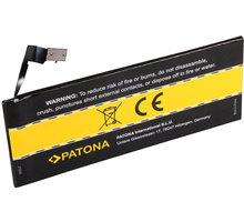 Patona baterie pro mobil iPhone 6S 1715mAh Li-Pol