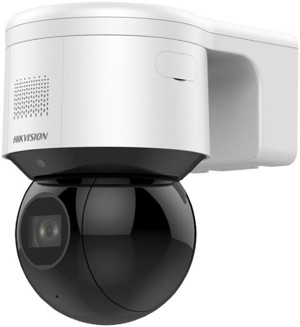 Hikvision DS-2DE3A404IW-DE/W, 2,8-12mm