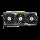 MSI GeForce RTX 3060 GAMING X TRIO 12G, 12GB GDDR6