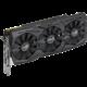 ASUS GeForce ROG STRIX GAMING GTX1080 OC DirectCU III, 8GB GDDR5X