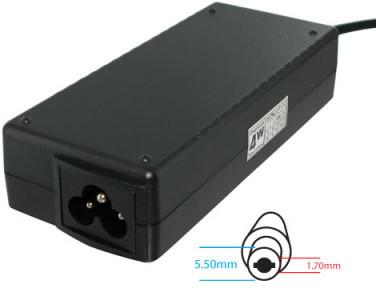 Patona Napájecí adaptér k NTB 19V/3,42A 65W konektor 5,5x1,7mm Acer