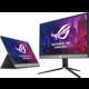 "ASUS ROG Strix XG17AHP - LED monitor 17,3"""