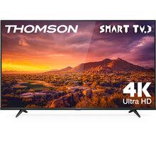 Thomson 65UG6300 - 165cm