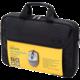 DICOTA Value Toploading Kit 15.6