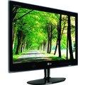 """LG Flatron W2240T-PN - LCD monitor 22"""""""