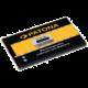 Patona baterie pro Nokia BL-4U 1200mAh 3,7V Li-Ion