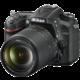 Nikon D7200 + 18-140 AF-S DX VR  + Voucher až na 3 měsíce HBO GO jako dárek (max 1 ks na objednávku) + Dostaňte část peněz zpět
