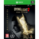 Dying Light 2: Stay Human - Deluxe Edition (Xbox)