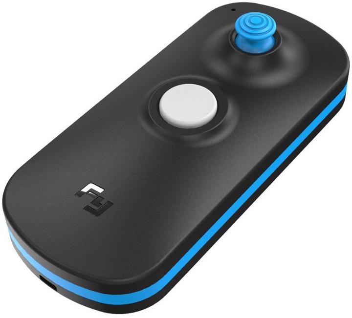 Feiyu Tech bezdrátové ovládání s Mini USB pro MG/G4S/G4/G4 Plus/G4 Pro a G4QD