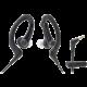 Audio-Technica ATH-SPORT1, černá
