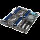 ASUS Z10PE-D16 - Intel C612