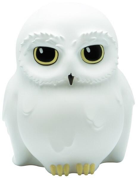Lampička Harry Potter - Hedwig
