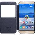 Nillkin Sparkle S-View pouzdro Black pro Huawei Mate 9