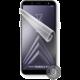 Screenshield folie na displej pro SAMSUNG A600 Galaxy A6